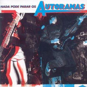 Autoramas - Nada Pode Parar Os Autoramas (2003) Aut_nppoautoramas