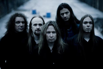 Stratovarius   Discografia (1989   2008) download baixar torrent