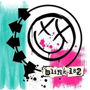 Blink-182  Blink-182 (2003)