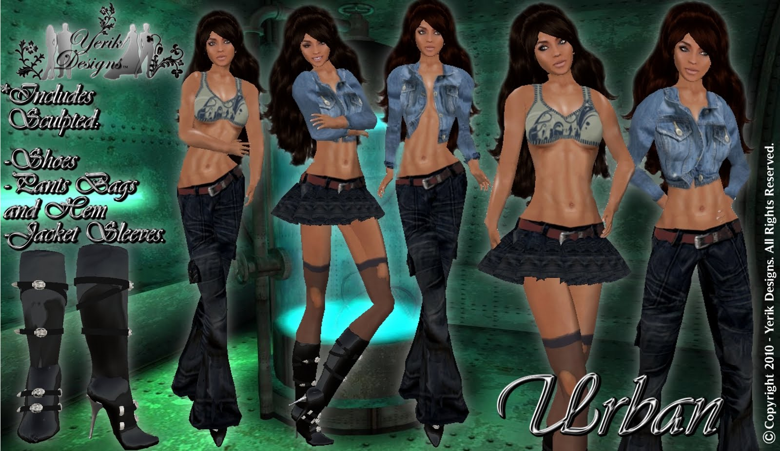 http://2.bp.blogspot.com/_-iHvL3BZbEg/TAsAxL7wvWI/AAAAAAAAAEs/lnaItL195gY/s1600/Urban+Woman.jpg
