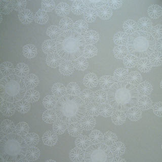 duck egg blue wallpaper   BLOG TITLE