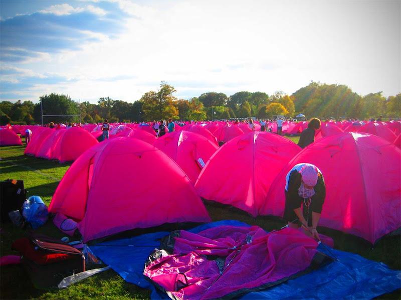 Tent%20city.jpg