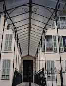 Rue Penchienatti