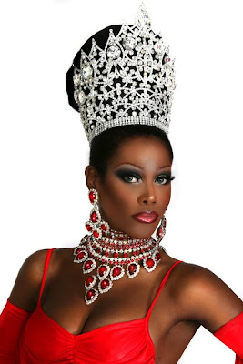 Miss Usa Gay Comment 16