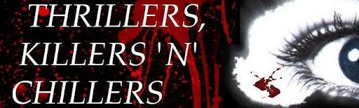 Thrillers Killers 'n' Chillers