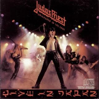 """A imagem  """"http://2.bp.blogspot.com/_-ibfU4eE-BA/SThZkx24DdI/AAAAAAAAA88/YypilKX3KC4/s320/Judas_Priest_-_Unleashed_in_the_east_-_frente.jpg""""  contém erros e não pode ser exibida."""