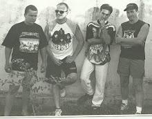 1996...