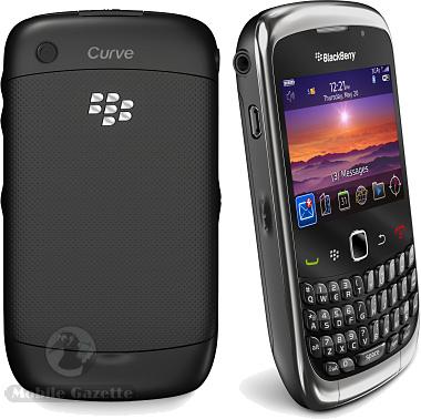 Capture 1 300x175 Cara install OS Hybrid di BlackBerry 9300