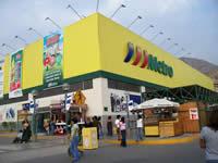 supermercado_metro[1].jpg