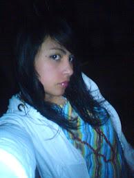 Rosa Isela Arano Díaz