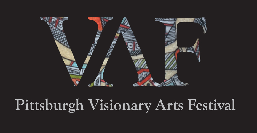 Pittsburgh Visionary Arts Festival