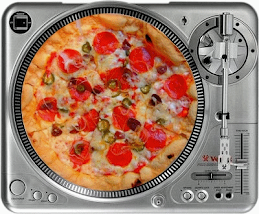 Disco'sHit Pizza :D
