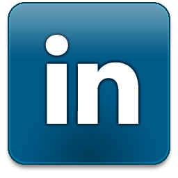 Image result for linkedin image for website