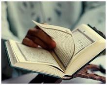 Al-Quran dan Tafsiran