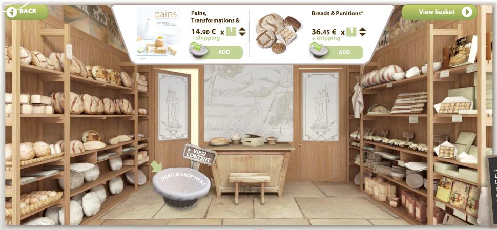 hannover is s t phantastisch poil ne. Black Bedroom Furniture Sets. Home Design Ideas