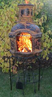 brasero mexicain brasero barbecue piedra. Black Bedroom Furniture Sets. Home Design Ideas