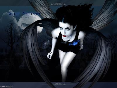 gothic desktop wallpaper. gothic desktop wallpaper