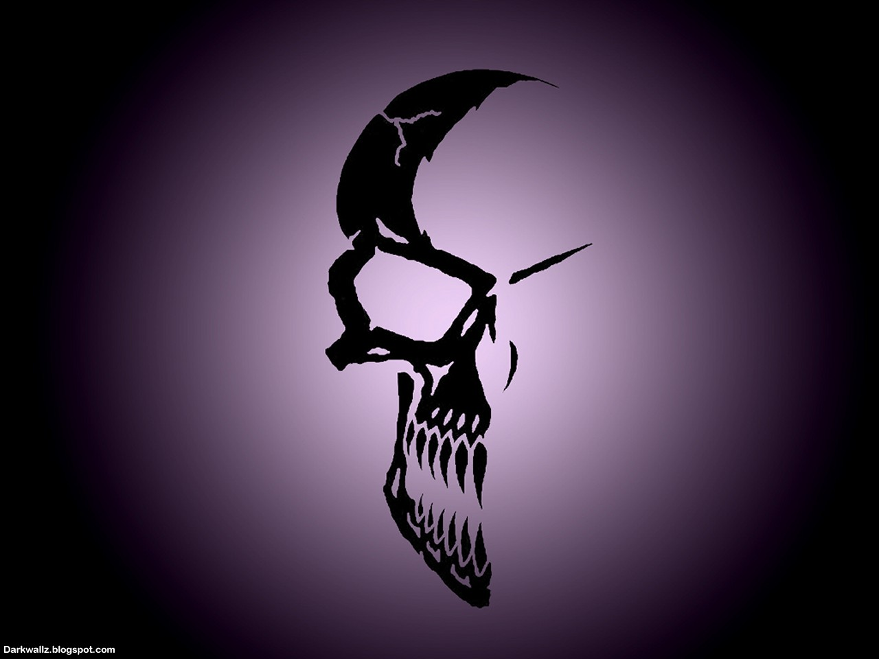 Skulls Wallpapers 45 | Dark Wallpaper Download