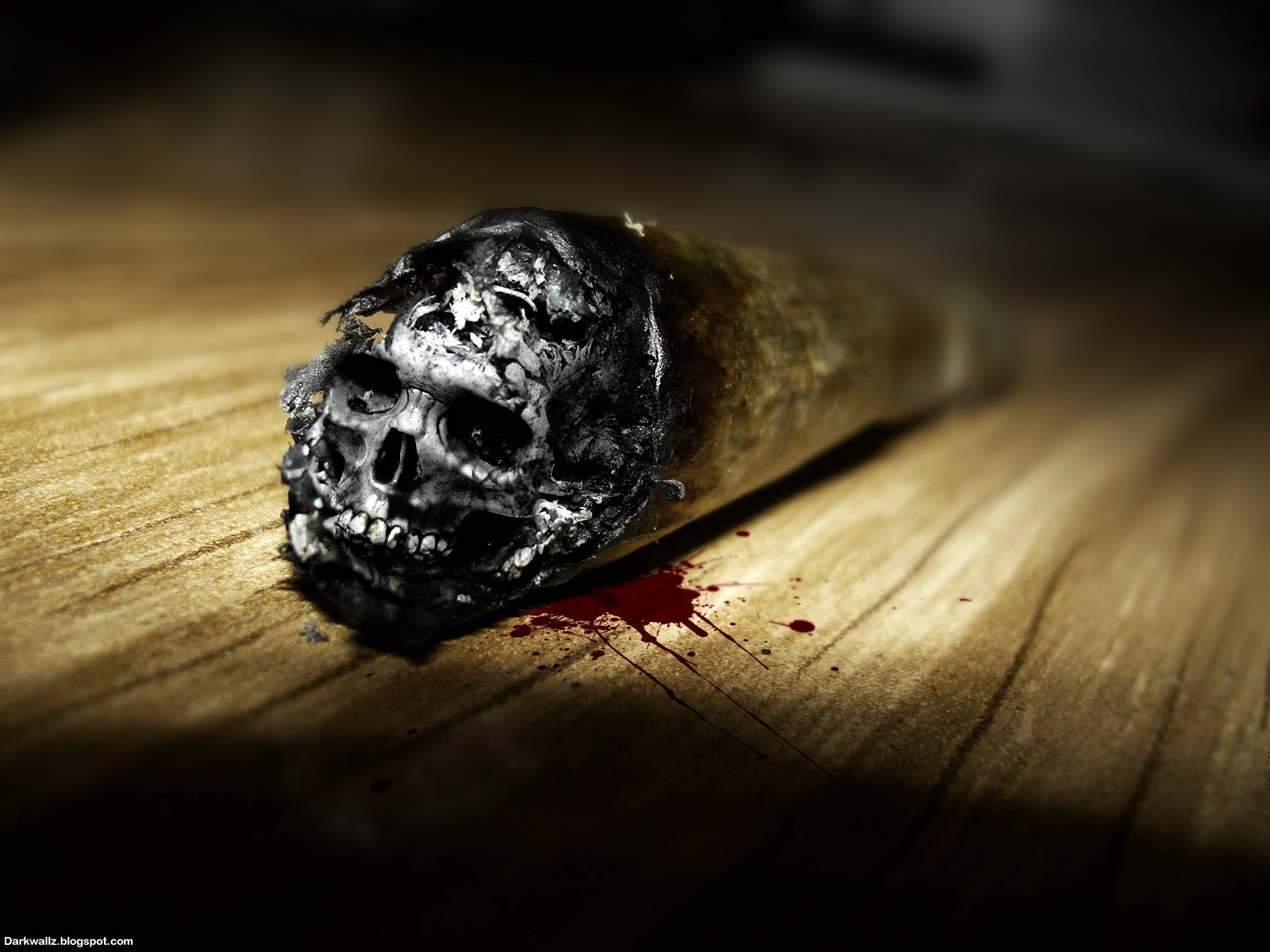 Skulls Wallpapers 40 | Dark Wallpaper Download