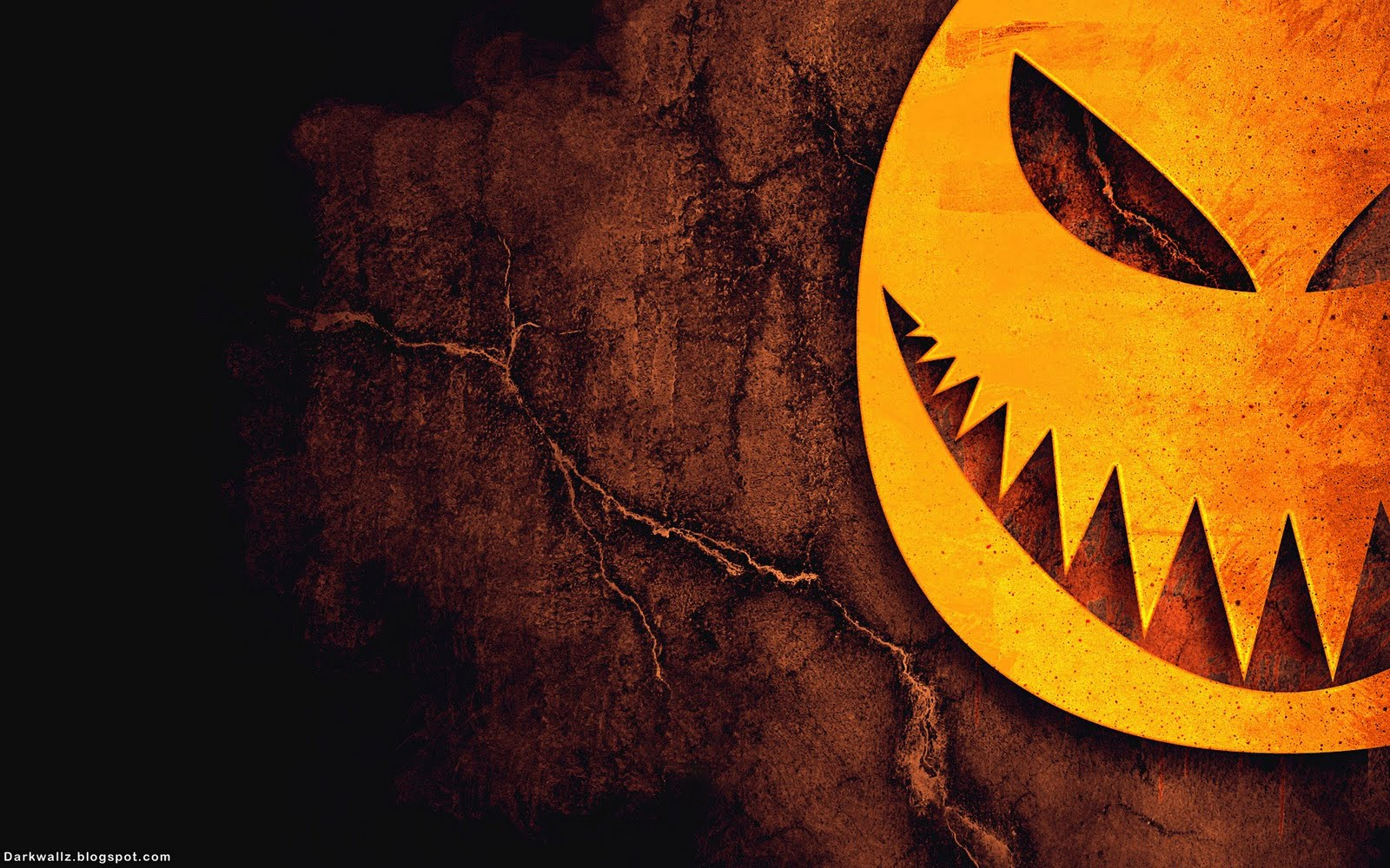 Halloween Wallpapers 89 | Dark Wallpaper Download