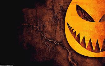 #25 Halloween Wallpaper
