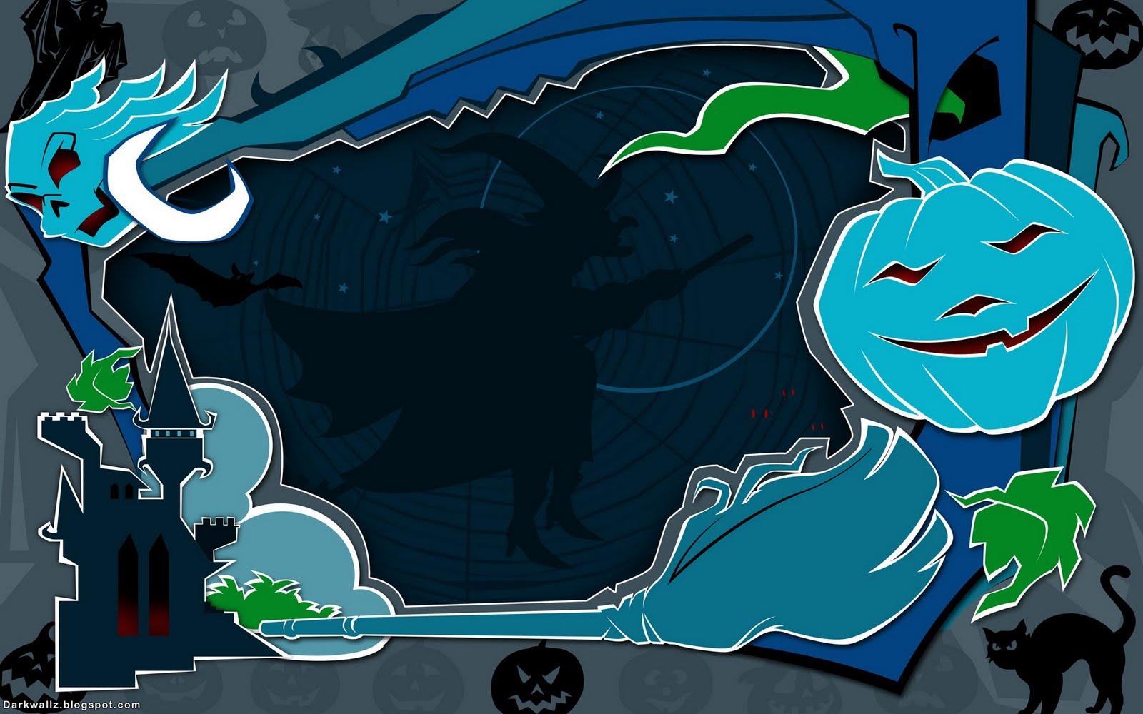 Halloween Wallpapers 53   Dark Wallpaper Download