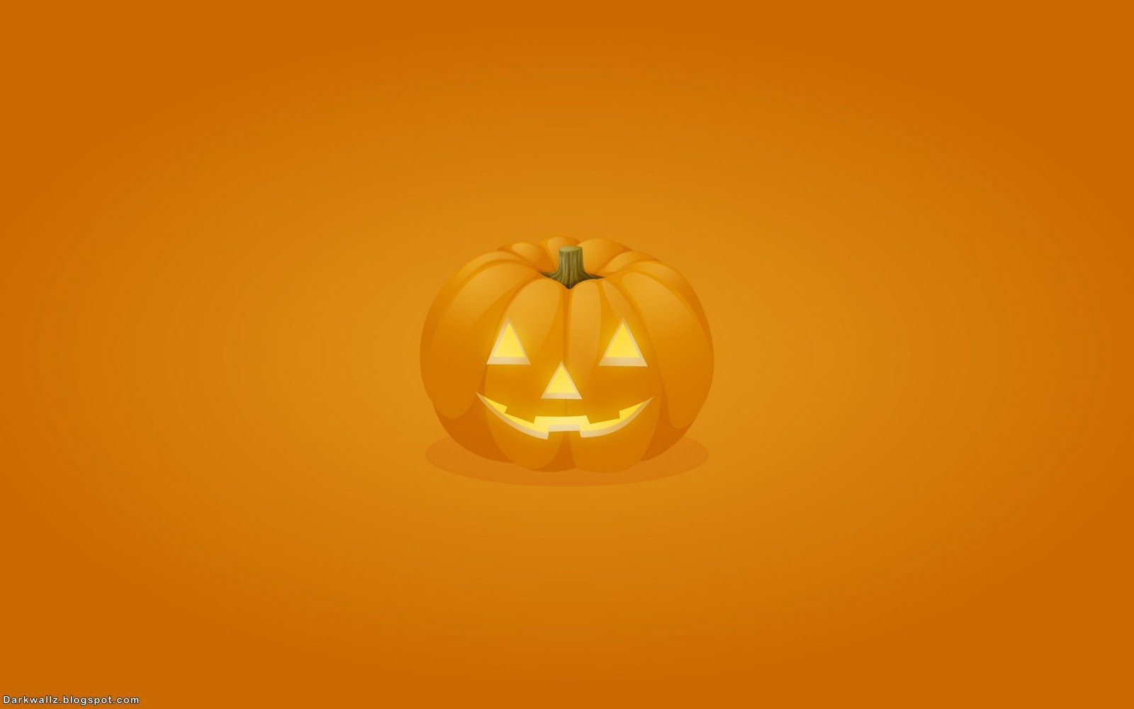 Halloween Wallpapers 33 | Dark Wallpaper Download