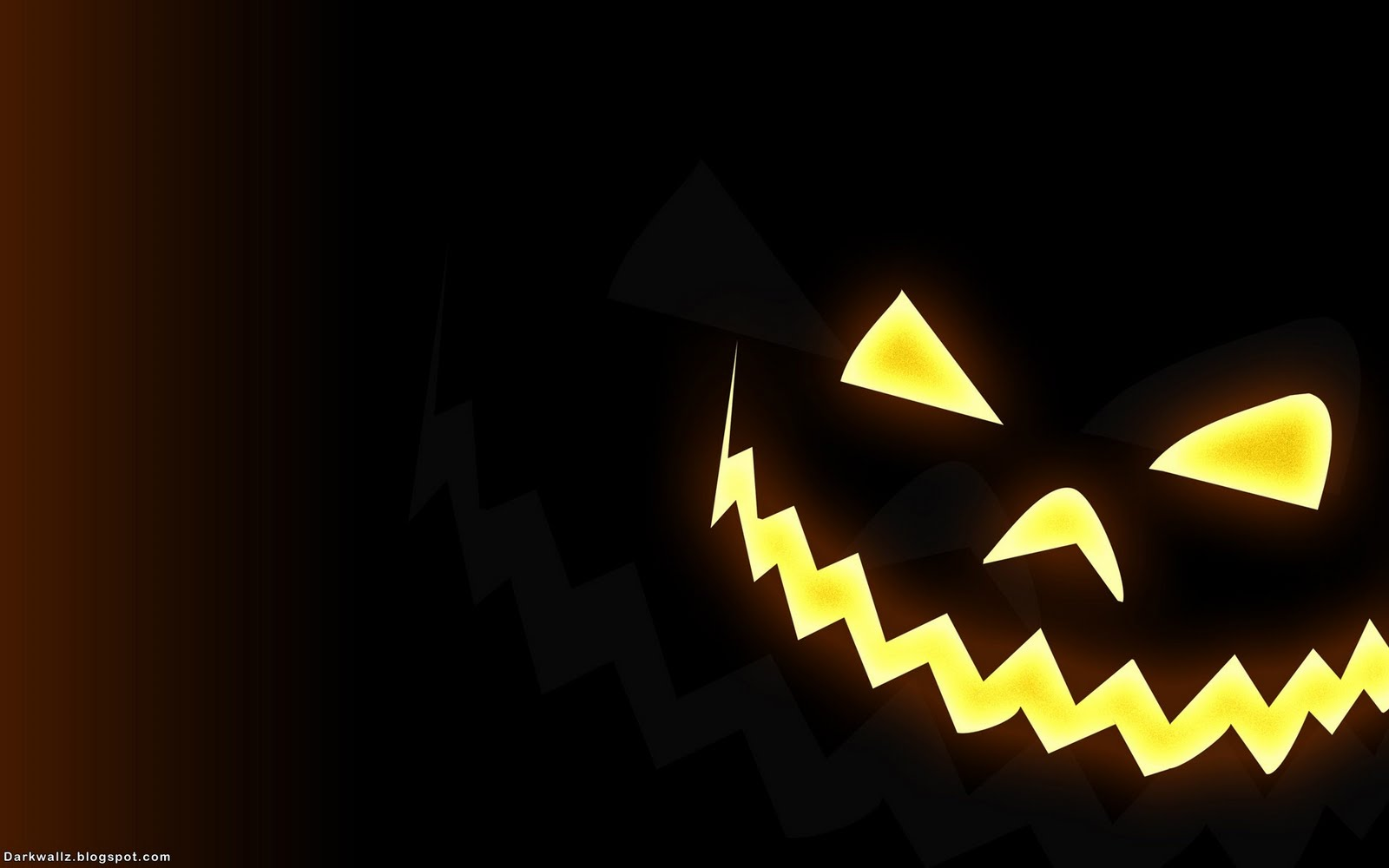Halloween Wallpapers 08 | Dark Wallpaper Download
