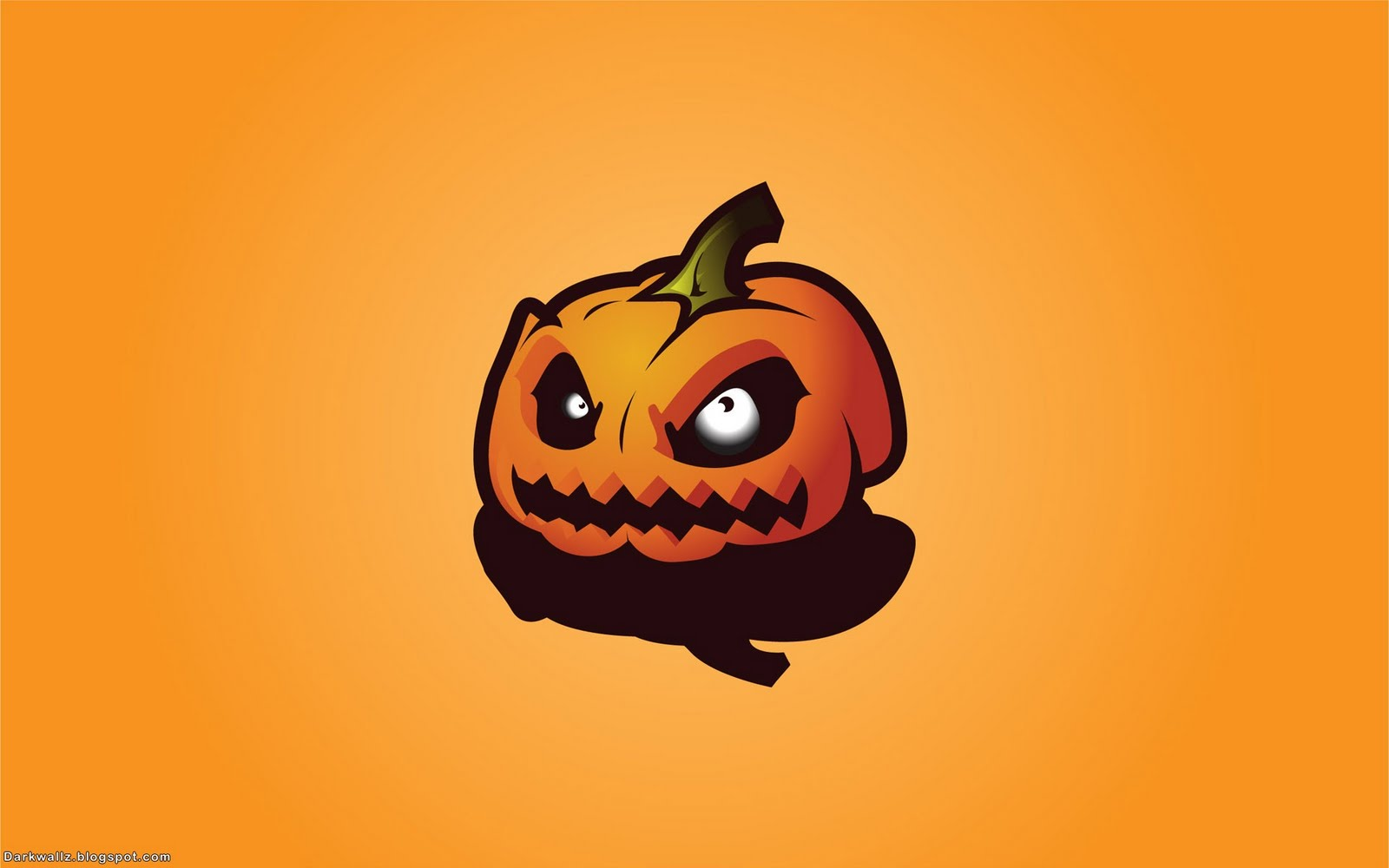 Halloween Wallpapers 01 | Dark Wallpaper Download