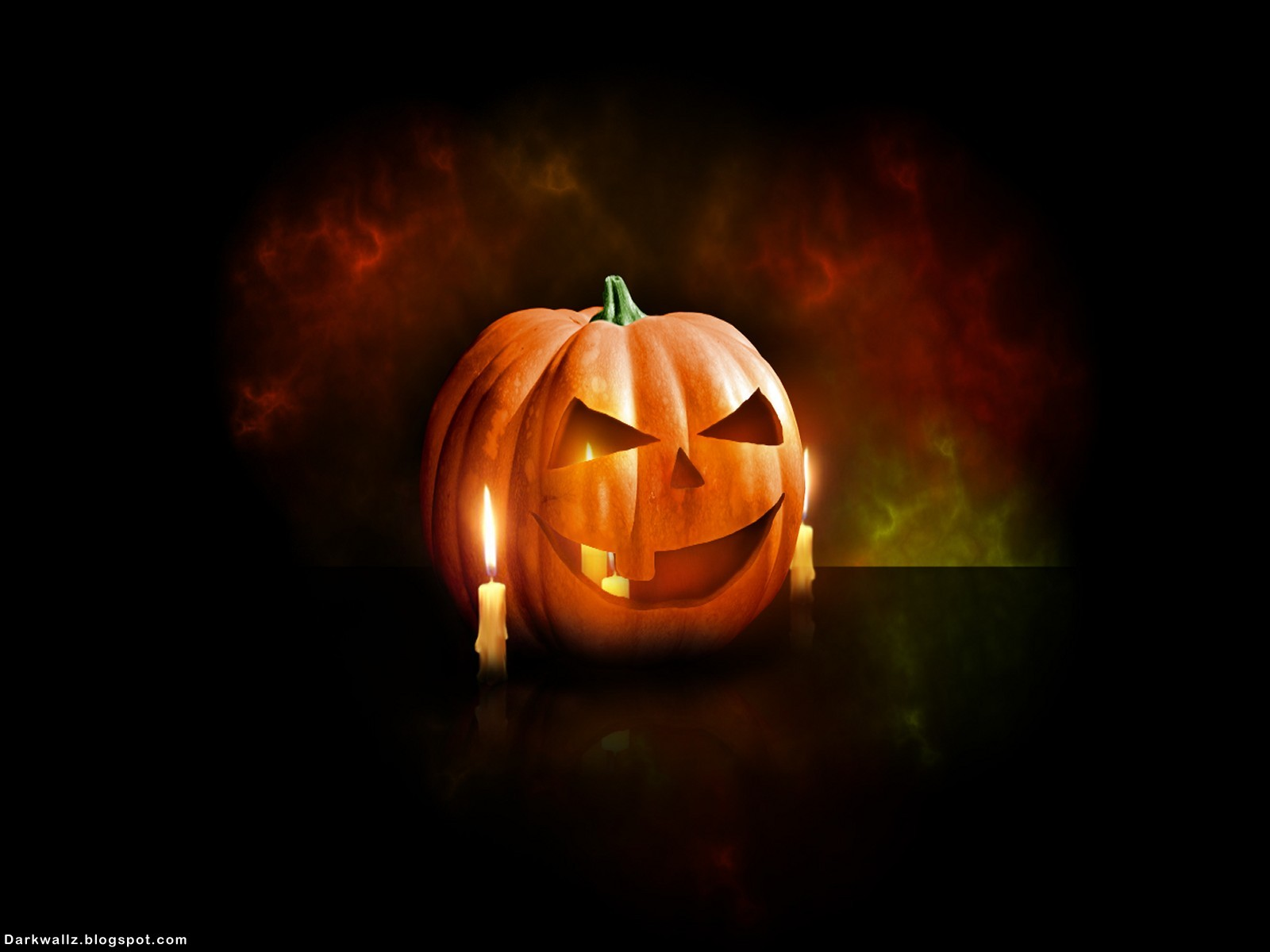 Halloween Wallpapers 111 | Dark Wallpaper Download