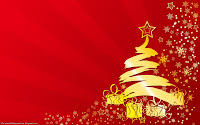 Christmas Trees wallpapers