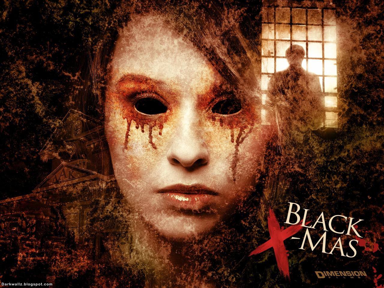 Creepy Movies Wallpapers 08 | Dark Wallpaper Download