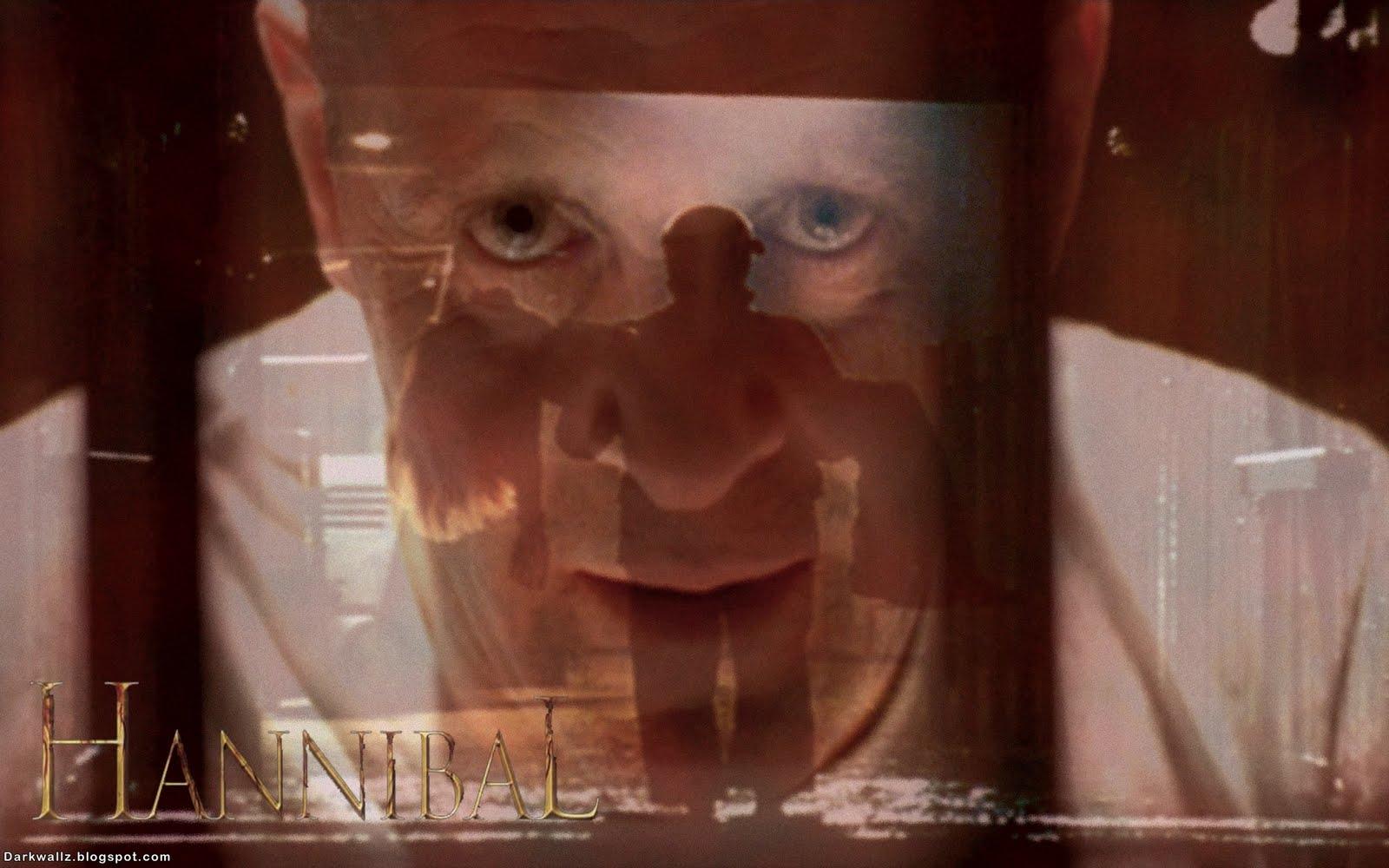 Creepy Movies Wallpapers 25 | Dark Wallpaper Download