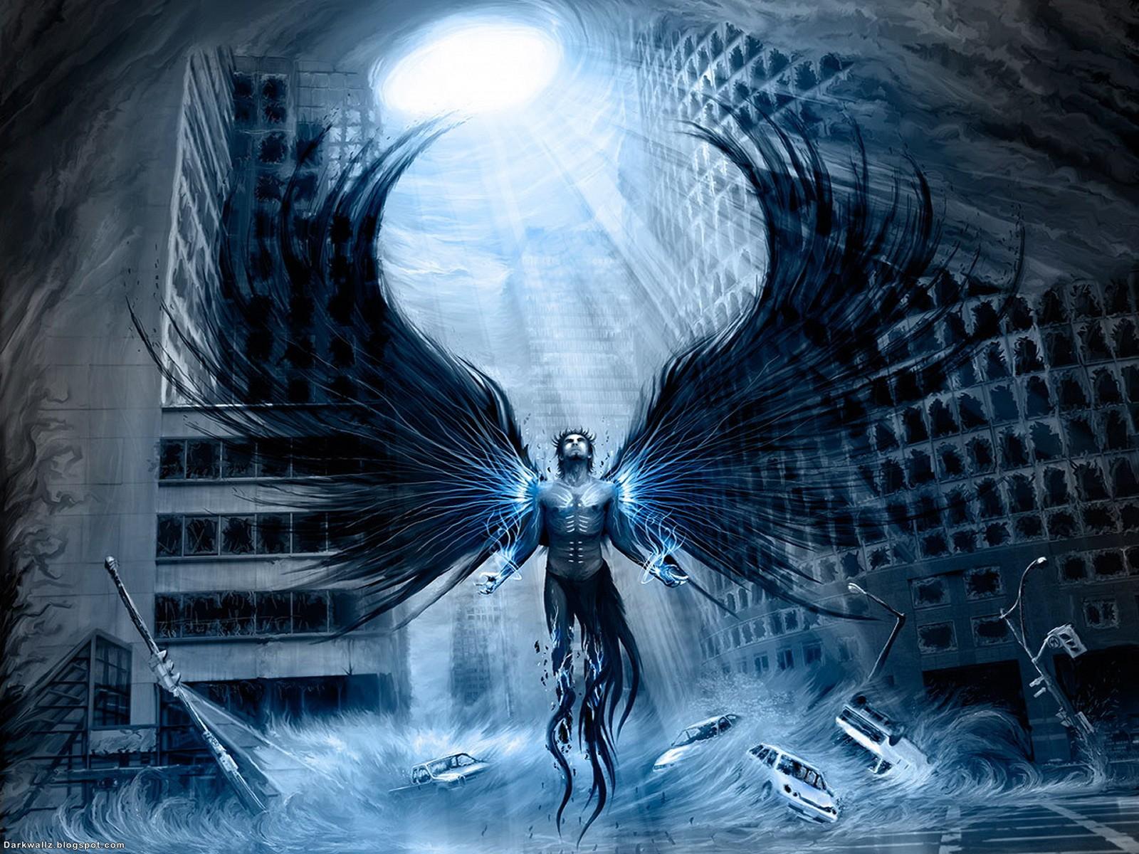 http://2.bp.blogspot.com/_-jo2ZCYhKaY/S4wMjl691eI/AAAAAAAAHBs/rGa0U1k8pYg/s1600/Dark_Angel_Wallpapers_07%20(darkwallz.blogspot.com).jpg
