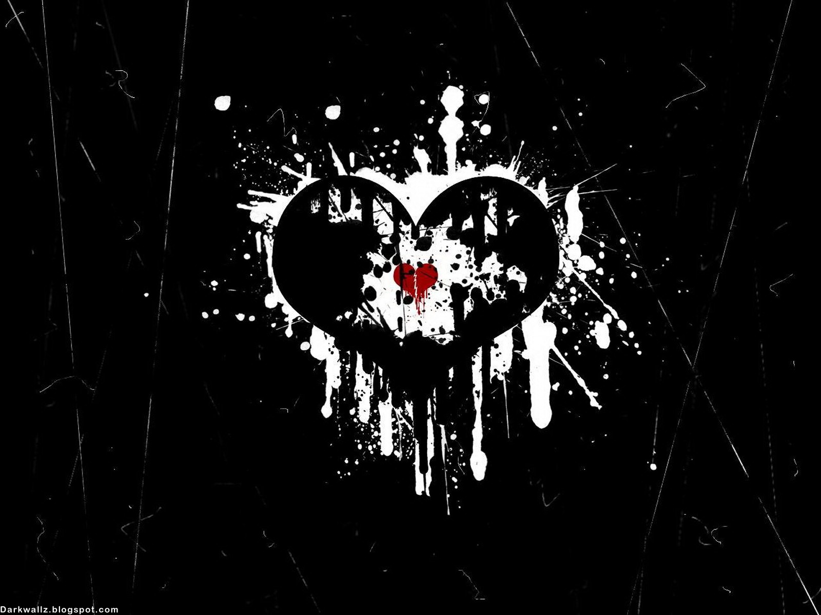 dark-emo-backgrounds-wallpapersjpg