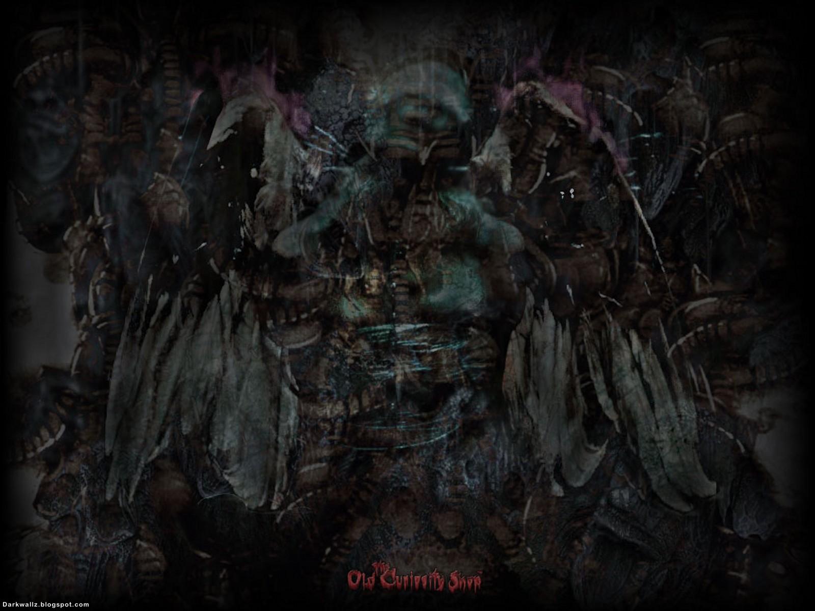 http://2.bp.blogspot.com/_-jo2ZCYhKaY/S62hl2zzDsI/AAAAAAAAHP0/C8WLXDSGdp4/s1600/Dark_Angel_Wallpapers_51%20(darkwallz.blogspot.com).jpg