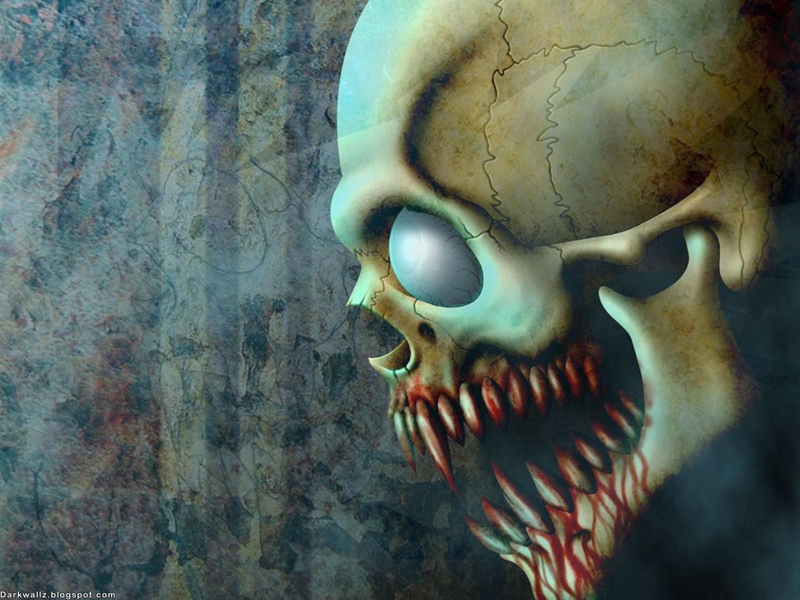 Dark Skulls Wallpapers 87   Dark Wallpaper Download