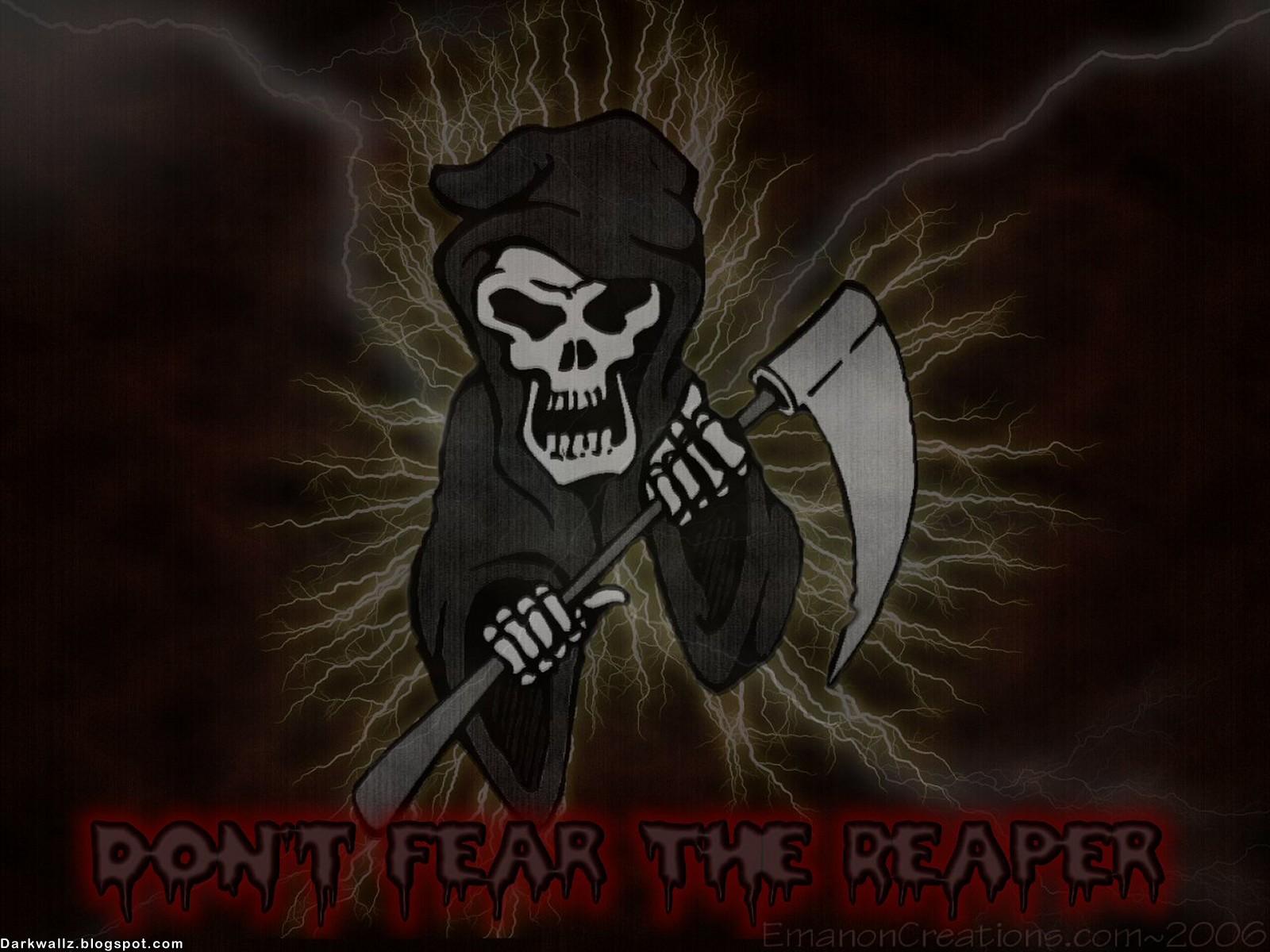 http://2.bp.blogspot.com/_-jo2ZCYhKaY/S62kPSEZ3LI/AAAAAAAAHU8/Joe1MJbsnmc/s1600/Dark_Skulls_Wallpapers_98%2B(darkwallz.blogspot.com).jpg
