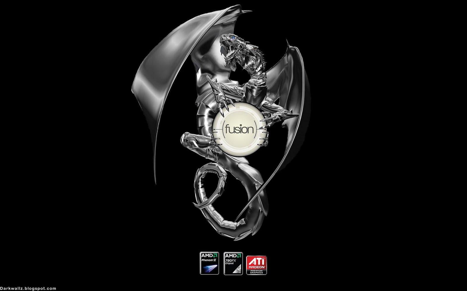 Dark Dragons Wallpapers 12| Dark Wallpaper Download