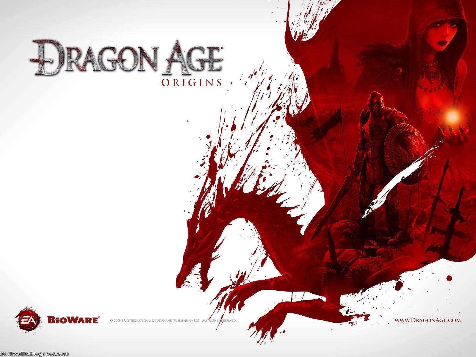 Dark Dragons Wallpapers 17| Dark Wallpaper Download