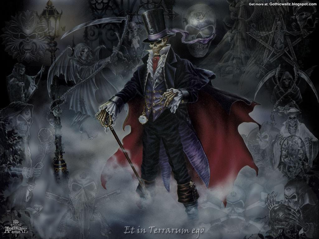 http://2.bp.blogspot.com/_-jo2ZCYhKaY/SimJYACSl7I/AAAAAAAABIM/H_cuvFUJbk8/s1600/Gothicwallz--Alchemy-Gothic.jpg