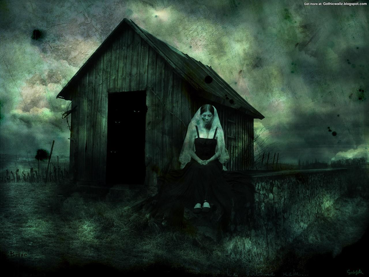 Gothicwallz-Bride.jpg