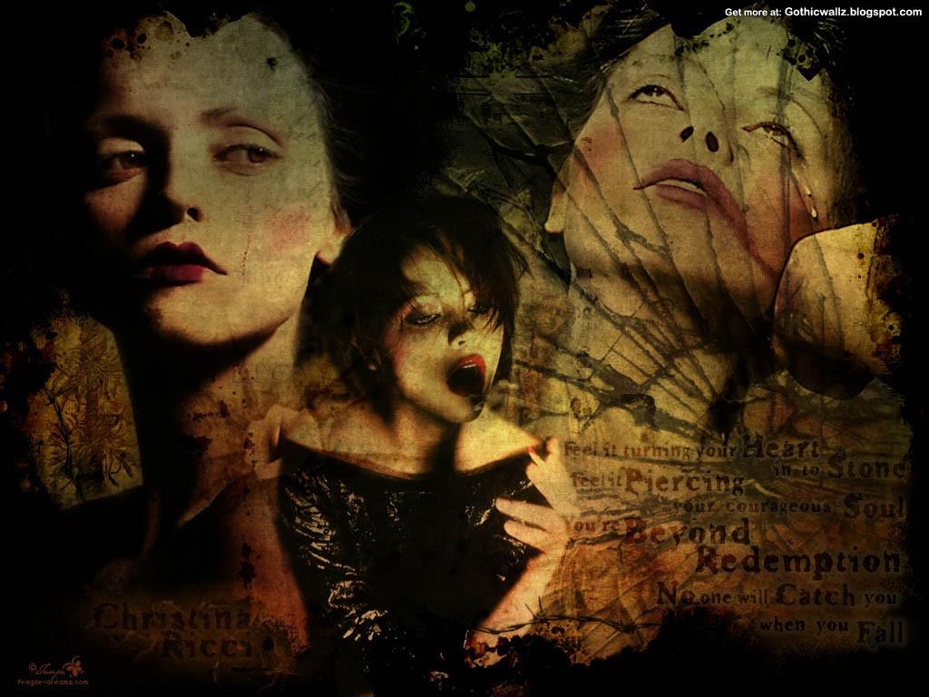 Gothicwallz-Christina.jpg