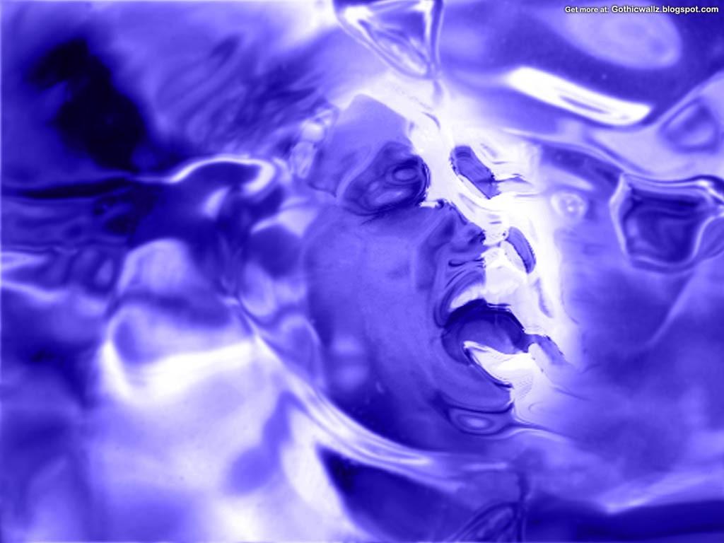 Gothicwallz-Cryin-Blue.jpg