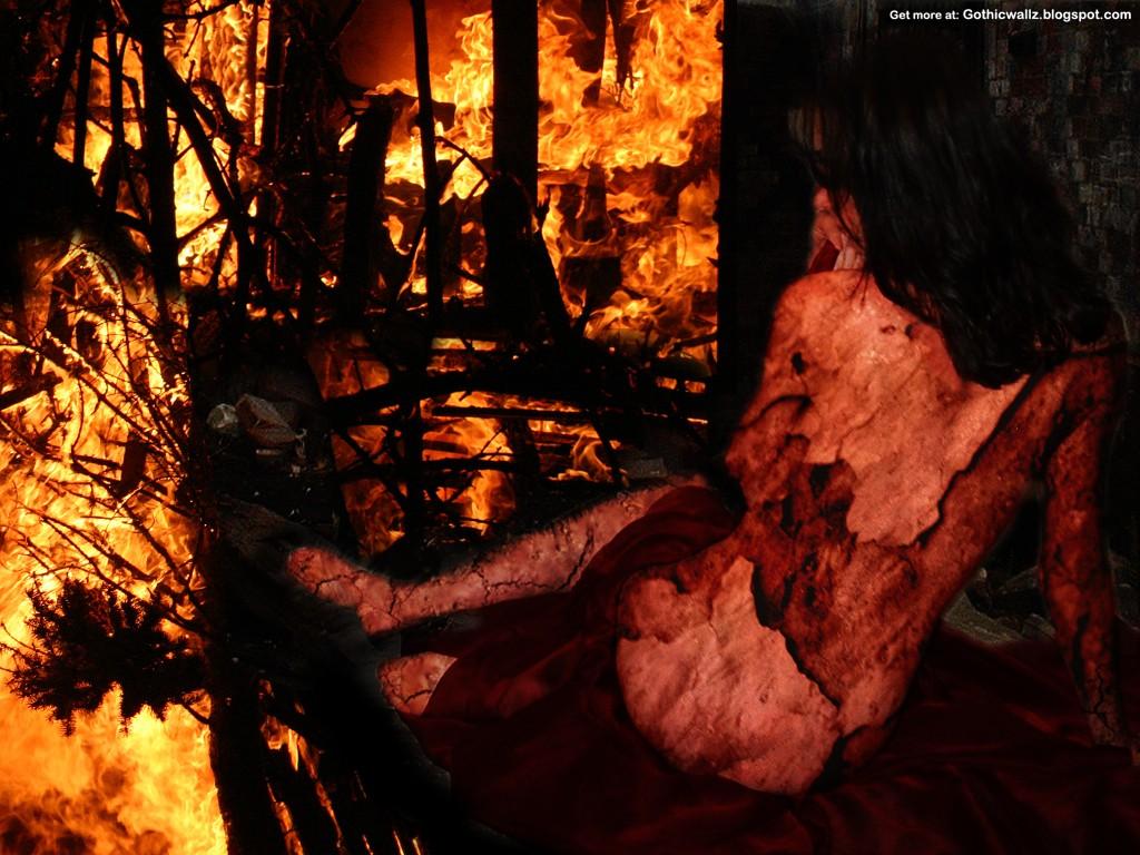 Gothicwallz-Damnation.jpg