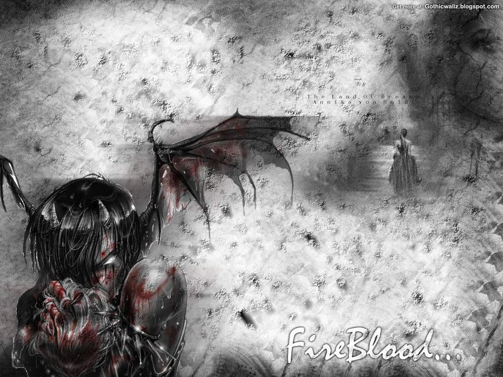 Gothicwallz-Dark-Angel.jpg