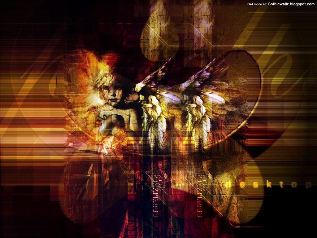 Gothicwallz-darkangel.jpg