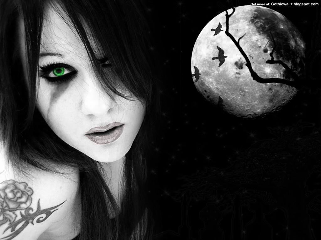 Gothicwallz-Dark-Art-Wallpapers-05.jpg