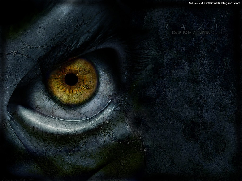 Gothicwallz-Dark-Art-Wallpapers-11.jpg