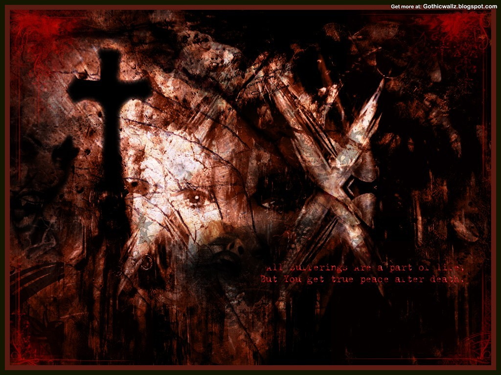Gothicwallz-Dark-Art-Wallpapers-12.jpg